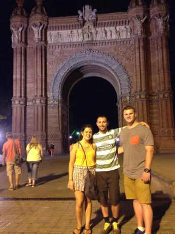 barcalitgs_by-guadalupe-avalos-arc-de-triomphe-2014