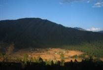 bhutan-by-lindsey-weaver-sunlit-valley-2006