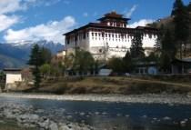 bhutan-paro-by-lindsey-weaver-paro-dzong-fortress-2006