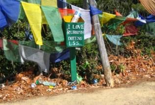 bhutan-takstang-by-lindsey-weaver-i-love-rubbish-2006