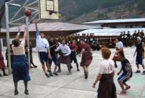 bhutan-thimpu-by-lindsey-weaver-american-and-bhutanese-students-playing-basketball-2006