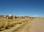 boliviags_by-lex-mobley-buildings-2013