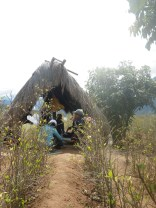 boliviags_by-lex-mobley-group-under-thatched-pavilion-2013