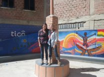 boliviags_by-lex-mobley-students-in-square-2013