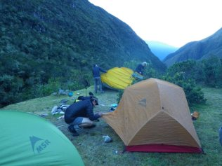 boliviags_by-lex-mobley-tents-2013