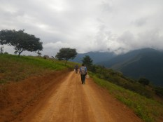 boliviags_by-lex-mobley-walking-down-dirt-road-2013