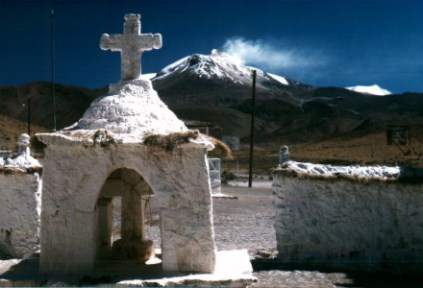 chile-photographer-unknown-chile-mountain-village