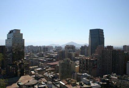 chile-santiago-by-coleen-monroe-barrio-bellas-artes-feb-20111