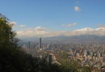 chile-santiago-by-kara-gordon-view-from-cerro-san-cristobal
