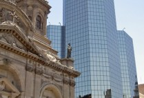 chile-santiago-ciee-old-and-new-building
