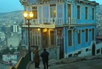 chile-valparaiso-ciee-city-at-dusk-06