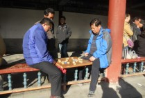 china-bejing-by-david-copley-men-playing-mahjong-2013