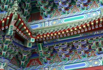 china-nanjing-by-ciee-traditional-architecture-2006