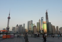 china-shanghai-by-david-copley-pudong-skyline-2013