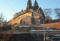 czech-republic-brno-by-kevin-brokish-church-and-trams-2006
