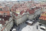 czech-republic-prague-by-sarah-grimsdale-birds-eye-view-2