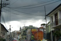 ecuador-quito-by-kara-gordon-quito-street