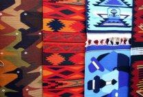 ecuador-quito-by-russel-wardlow-otavalo-merchandise-2007