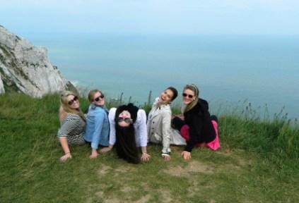england-beachy-head-by-kate-hewitt-friends-2013