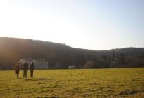 england-brighton-hike-through-stanmer-oie-photo-contest-2010-photo-taken-by-lauren-maslen1