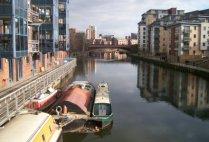england-leeds-city-serenity-oie-photo-contest-2010-photo-taken-by-romana-popara1