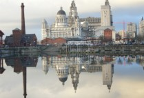 england-liverpool-clear-waters-in-liverpool-oie-photo-contest-2006-90b-photo-taken-by-thomas-white-20051