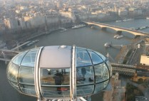 england-london-by-ciee-up-in-the-eye-view-of-london-20061