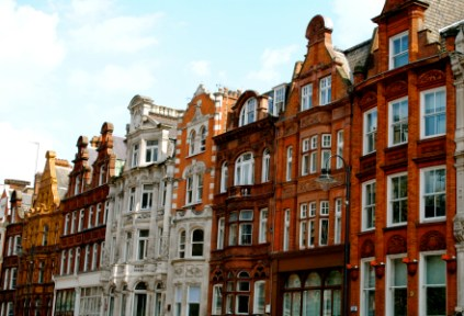 england-london-by-jessica-webster-buildings-20111