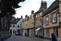 england-norwich-by-anne-ahrendsen-elm-hill-in-norwich-20121
