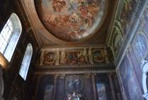 england-oxford-by-hannah-farrar-blenheim-palace-2-2014