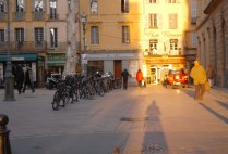 france-aix-en-provence-by-sarah-westmoreland-untitled-74-2013