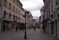 france-annecy-by-sarah-westmoreland-untitled-13-2013