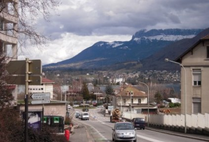 france-annecy-by-sarah-westmoreland-untitled-23-2013