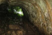 galapagosgs_by-kara-gordon-lava-tunnel-2011