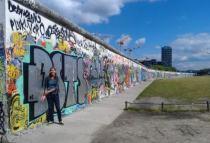 germany-berlin-by-jenna-goldberg-berlin-wall-2013