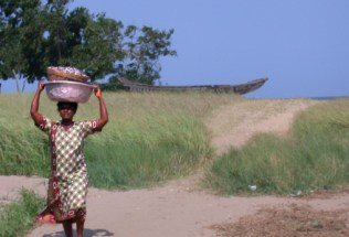 ghana-keta-beach-photo-by-ciee-2006