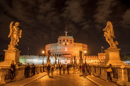 gs-culture-wars-italy-rome-by-blake-buchanan