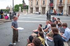 gs-culture-wars-italy-rome-e28093by-blake-buchanan-class-in-rome-summer-2013