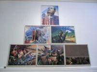 gs-culture-wars-italy-rome-e28093by-blake-buchanan-contemporary-art-summer-2013