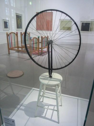 gs-culture-wars-italy-rome-e28093by-blake-buchanan-e28098bike-tire-museum_-summer-2013