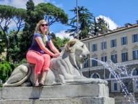 gs-culture-wars-italy-rome-e28093by-blake-buchanan-lion-fountain-summer-2013