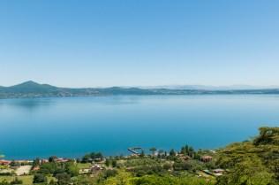gs-culture-wars-italy-rome-e28093by-blake-buchanan-water-view-4-summer-2013-1