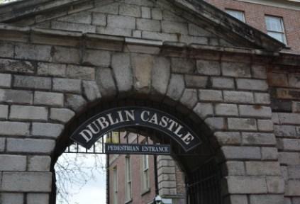 ireland-dublin-by-hannah-farrar-dublin-castle-2014