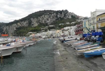 italy-amalfi-coast-by-sarah-grimsdale-amalfi-coast-10