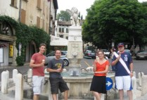 italy-asolo-by-cimba-students-by-fountain-2010