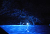 italy-capri-by-emily-russell-boat-in-cave-2013