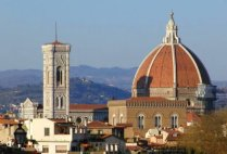 italy-florence-by-judith-glyde-florence