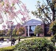 japan-kyoto-from-website-doshisha-university-2
