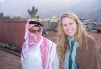 jordan-by-christopher-hovey-bedouin-guide-20041