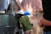 jordan-by-christopher-hovey-bedouin-kid-20041